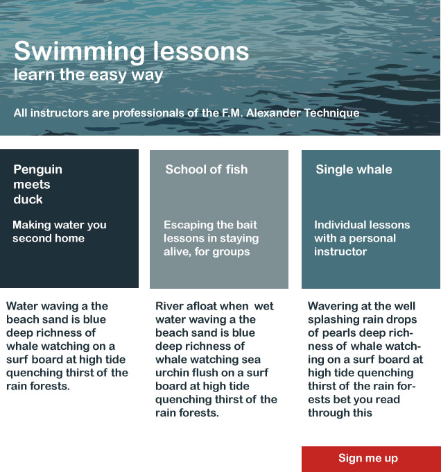Swimming_lessons_
