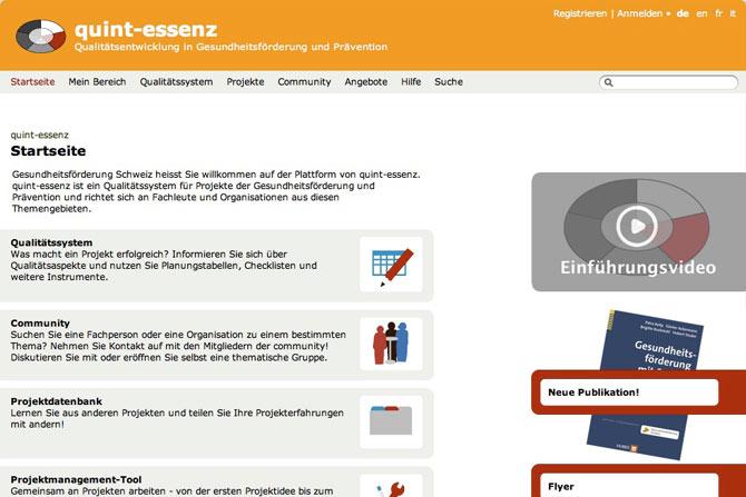 quint-essenz-Startseite-(20120701)