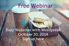 Free_webinar_oct30-14