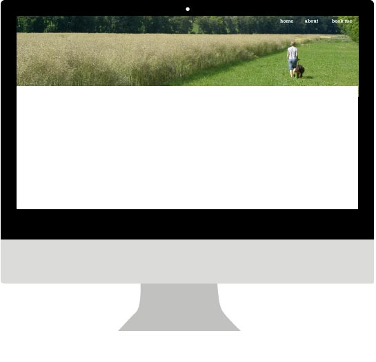 slider_desktop